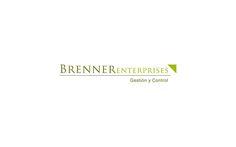 Logotipo de Brenner Enterprise
