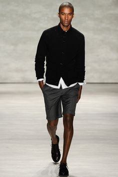 Best Men Fashion Show Fashion Show Men Fashion