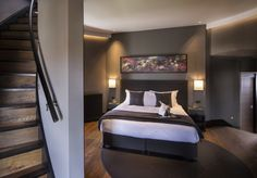 Twr y Felin Hotel by Aedas Interiors, St. David's – Uk , http://www.interiordesign-world.com/twr-y-felin-hotel-by-aedas-interiors-st-davids-uk/