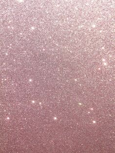 This IS going in the guest bath! Glitter Walls - Solid Glitter Wallpaper [GLT-9200] Champs Elysee by Glitter Walls | DesignerWallcoverings.com ™ - Your One Stop Showroom for Custom, Natural, & Specialty Wallcoverings | Largest Selection of Wall Papers | World Wide Showroom | Wallpaper Printers