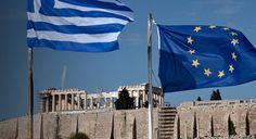 Greek Politics - Ελληνικός Κόσμος: Reuters: Ψυχρή υποδοχή της πρότασης Βαρουφάκη για ...