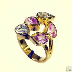 #drake #bohemianstyle #tb #bracelet #พลอยแท #nature #riyo #jewelry #gems #handmade #fashion #ring #muticz #multi #at #mexican #og #งานละเอยด #adorable