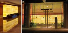Backlit Onyx Lobby Feature Wallhttp://www.gpidesign.com/_blog/Beneath_the_Surface/tag/backlit_onyx/page/2/