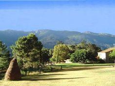 Location maison Maçanet de Cabrenys Costa-Brava - Gerone pour 5 personnesLocation de vacances à partir de Maçanet de Cabrenys @homeaway! #vacation #rental #travel #homeaway