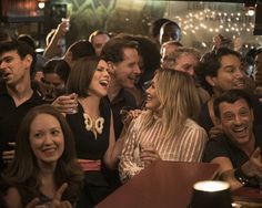 Younger Season 3: Liza To Date Josh, Charles Together? - http://www.morningledger.com/younger-season-3-liza-to-date-josh-charles-together/13106662/