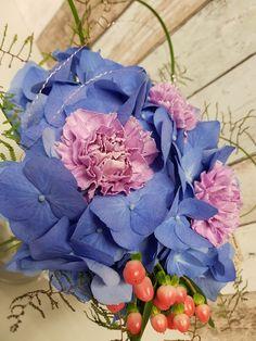 Cabbage, Vegetables, Rose, Flowers, Plants, Pink, Vegetable Recipes, Florals, Veggie Food
