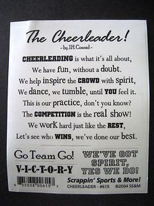 Cheer on Pinterest | Cheerleading, Stunts and Cheer Stunts