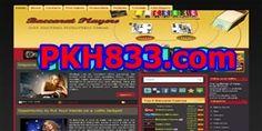 (실시간 카지노)PKH833.COM(실시간 카지노)(실시간 카지노)PKH833.COM(실시간 카지노)(실시간 카지노)PKH833.COM(실시간 카지노)(실시간 카지노)PKH833.COM(실시간 카지노)(실시간 카지노)PKH833.COM(실시간 카지노)