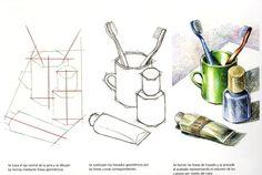 equilibrio y dinamismo en el arte kandinsky - Buscar con Google