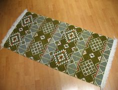 Kilim rug flat weaving wall hanging entry carpet tapis Turc teppiche kelim 30 #Antepkikim #Modern