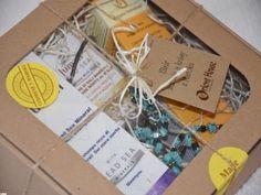 Balíček so šampónom, mydlom a bio arganovým olejom Krabi, Minerals, Beauty, Beauty Illustration
