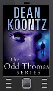 The Odd Thomas Series Bundle: Odd Thomas, Forever Odd, Brother Odd, Odd Hours -- A coworker is reading through these and it appears a promising read. I may pick these up after I finish Tolkien. I Love Books, Great Books, Books To Read, My Books, Dean Koontz, Horror Books, Film Music Books, Love Reading, Reading Library