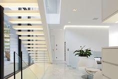 Gallery of House M / monovolume architecture + design - 18