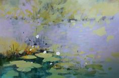 John Lovett paintings,drawings,watercolour,oil,mixedmedia