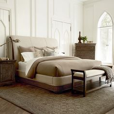 1000 Images About Haynes Bedrooms On Pinterest Queen Beds Sleigh Beds And Bedrooms