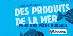 Magasins bio et produits biologiques - Boutiques bio Biocoop Boutique Bio, Coops, Boutiques, Organic, Paris, Shops, Products, Boutique Stores, Montmartre Paris