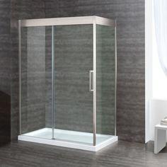 Aruba Shower Kit