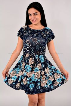 Платье Д0773 Размеры: 42-50 Цена: 490 руб.  http://odezhda-m.ru/products/plate-d0773  #одежда #женщинам #платья #одеждамаркет