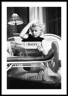 Brigitte Bardot, Cheer Posters, Desenio Posters, Marilyn Monroe Poster, Professional Photo Printing, Buy Posters Online, Reading Posters, Country Wall Art, Poster Photography