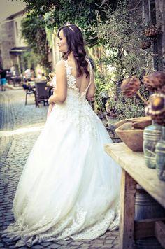Weddingphotography, dismekan cekimi
