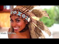 MANDEE - COCO JAMBO 2016 (org. Mr. President) - YouTube