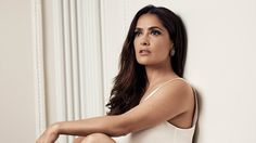 1920x1080 salma hayek download wallpapers for pc