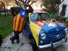Catalunya..independencia...