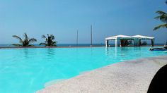 <p> Summer is Calling, This is the time that Families, Friends, etc. are planning of their summer getaways. Do you have plans for the summer yet? You can try here at Bearland paradise Resort located at Brgy. Tanpael, Tigbauan, Iloilo,…</p> Families, Paradise, Places To Visit, Mansions, House Styles, Friends, Beach, Water, Outdoor Decor