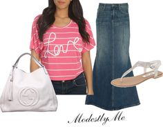 """Love"" by modestlyme ❤ liked on Polyvore"