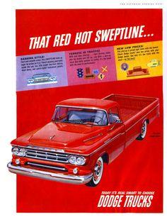 1959 Doidge Truck Ad-03