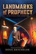 #HappySabbath  http://www.sdahymnal.net/  Landmarks of Prophecy DVD Set