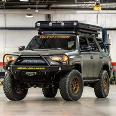 Pin By Miguel Constantino On Hilux Cars Trucks Toyota 4runner Trd, Toyota 4x4, Toyota Trucks, Toyota Cars, 4x4 Trucks, 2006 4runner, Toyota Land Cruiser Prado, Toyota Fj Cruiser, Toyota Four Runner