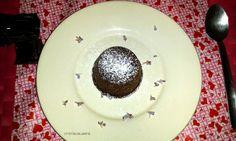 I Mangiarini: Peperoncino... afrodisiaco per l'amore!