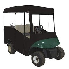soft top cab enclosure for kubota rtv 1140 kubota rtv accessories