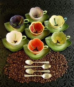 pot de fleurs animal et jardinière en forme d'animal | animalss