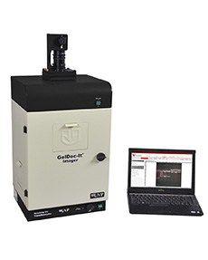 UVP Geldoc - it documentation sur gels pour laboratoire | Sciencetec http://www.sciencetec.fr/geldoc/