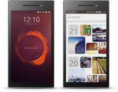 ★☯★ #PC on #phone or #tablet - #Ubuntu Edge might just change the computing world★☯★ @Sara Van Noie @ZDNet  Ubuntu Edge will bring you a #desktop #computer and #Android smartphone in one handheld #device  Mark #Shuttleworth , founder of Ubuntu, is making a bet in #technology market with Ubuntu Edge, a #hybrid #smartphone PC to raise the $32 mil needed to manufacture it. Could it replace traditional PC? #OMG #web #social #media #socialmedia #network #Tech #weird #bizarre #Strange #Odd…