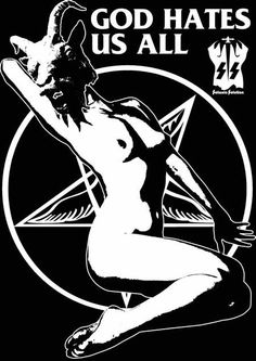 Dark Photography, Beautiful Mask, Occult, Dark Art, Cool Drawings, Black Metal, The Darkest, Religion, Horror