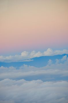 Costa Rican sky
