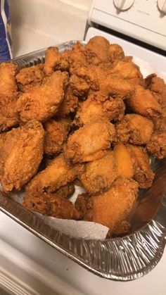Yummy Yummy, Delish, I Want Food, Things I Want