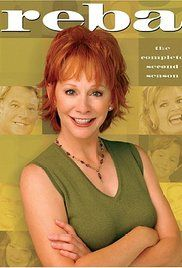 Reba Season 2 Episode 23. Brock & Barbra Jean return from San Antonio with thoughts of moving. Kyra's high school grades earn her a chance to study in England for the summer, and Cheyenne finds out she has to attend summer school. Reba only has money for one child.