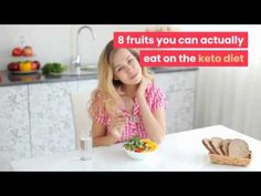 8 fruits you can actually eat on the keto diet Xbox One Pc, Wine Glass Set, Easy Food To Make, Kids And Parenting, Landscape Design, Coloring Books, Netflix, Greece, Projects To Try