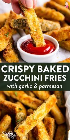 Zucchini Side Dishes, Veggie Side Dishes, Vegetable Dishes, Side Dish Recipes, Vegetable Snacks, Zuchinni Recipes, Veggie Recipes, Appetizer Recipes, Dinner Recipes