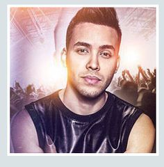 2016 - Prince Royce – March 30, in Rome; tickets are available in Vicenza at Media World, Palladio Shopping Center, or online at http://www.greenticket.it/index.html?imposta_lingua=ing; http://www.ticketone.it/EN/ or http://www.zedlive.com.