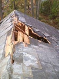 Champion Construction Systems | Atlanta Fire, Water & Storm Damage Restoration | Serving Metro-Atlanta - Blog