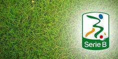 Cronaca: #Serie B #ottava giornata: le partite di oggi (link: http://ift.tt/2dBrol9 )