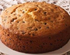 Gâteau au yaourt aux pépites de chocolat : http://www.fourchette-et-bikini.fr/recettes/recettes-minceur/gateau-au-yaourt-aux-pepites-de-chocolat.html