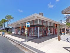 Real Estate For Commercial Lease - 1/14 Sunshine Beach Road - Noosa Heads , QLD