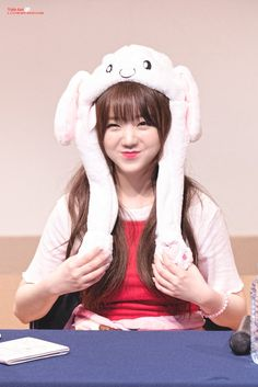 Jin Park, Lovelyz Kei, Girl Bands, Korean Girl Groups, Ulzzang, Kpop, Disney Princess, Cute, Chara