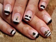 Nails art   design pictures 2013 | Nails art video | Nails art gallery | How to remove acrylic nail tips